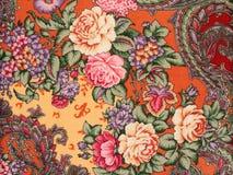 headscarf fotografía de archivo