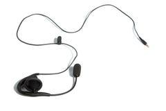 Headset Royalty Free Stock Photos