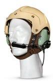 Headset Stock Photo
