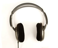 Headset royalty free stock image
