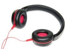 headset Imagens de Stock