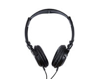 Headset Stock Photography