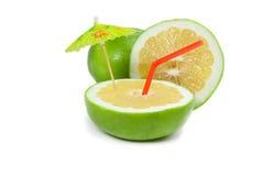 Healhty cocktail Stock Photos