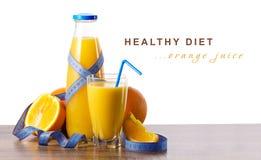 Healhy Nahrung Lizenzfreies Stockfoto