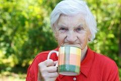 Healt care Royalty Free Stock Image