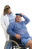 Health Royalty Free Stock Photos