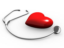Health Stock Photography