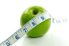 Health And Diet Stock Images