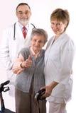 Health care royalty free stock photo