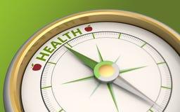 Health care as concept Stock Photos
