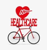 Health care. Stock Photo