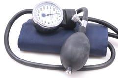 Health control Stock Photo