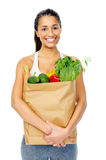 Health diet Royalty Free Stock Photo