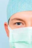 Health doctor insurance Royalty Free Stock Photo