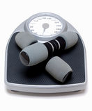 Health and Fitness Tools Stock Photos