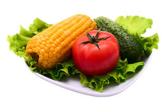 Health food Stock Images