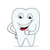 Health Happy Smiling Tooth Dentist Royalty Free Stock Photo