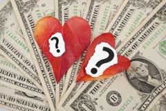 Health insurance savings Royalty Free Stock Photo