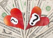 Health insurance savings Stock Images