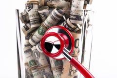 Health Savings Stock Photos