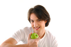Health life Stock Images