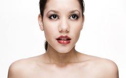 Health skin Royalty Free Stock Photography