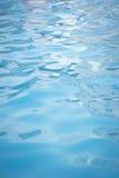 Health spa swimming pool water Royalty Free Stock Photo