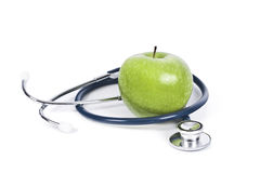 Health Stock Images
