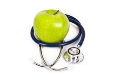 Health Royalty Free Stock Image