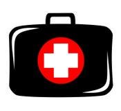 Health symbol Royalty Free Stock Photo