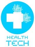 Health tech Stock Photos