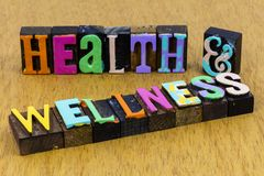 Health wellness healthcare fitness healthy lifestyle exercise medical natural care