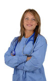 Health Worker Stock Photos