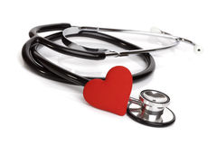 Healthcare royalty free stock images