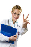 Healthcare Stock Photography
