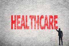 Healthcare Stock Image