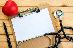 Healthcare background Royalty Free Stock Images