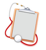 Healthcare concept Royalty Free Stock Image