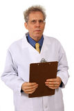 Healthcare professional stock images