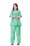 Healthcare worker Stock Photos