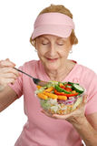 Healthful Eating Stock Photo