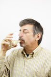 Healthy Beverage Stock Photography