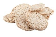 Healthy Bread Stock Photo