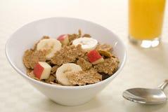 Healthy Breakfast Stock Images