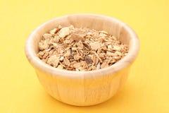 Healthy breakfast - musli Stock Photos