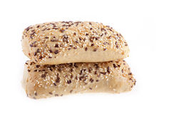Healthy bred Royalty Free Stock Photo