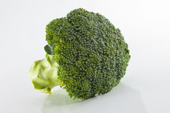 Healthy brocoli Royalty Free Stock Photos