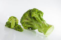 Healthy brocoli Royalty Free Stock Photography