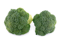 Healthy brocoli Royalty Free Stock Photo