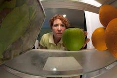 Healthy Choice stock photos